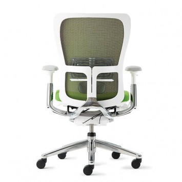 Surprising Haworths Zody Office Chair Ino Interiors Canberra Evergreenethics Interior Chair Design Evergreenethicsorg