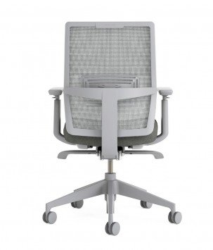 Groovy The New Comply Task Chair Haworth Ino Office Furniture Canberra Evergreenethics Interior Chair Design Evergreenethicsorg