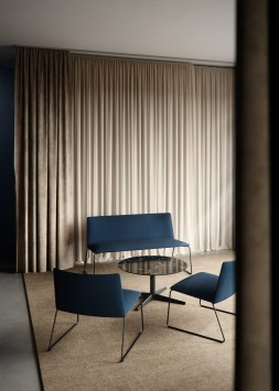 Segis Stamp Collection INO Interiors Canberra