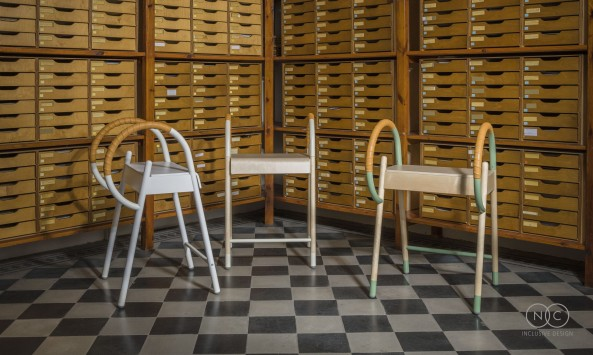 NC Ram 108 INO Interiors Canberra