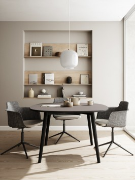 Link INO Interiors Canberra